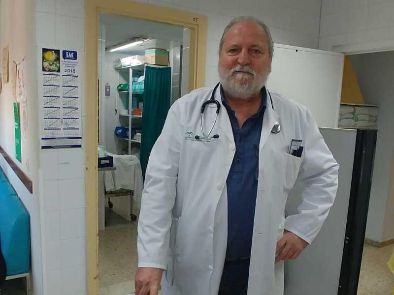 Dr-Ruiz