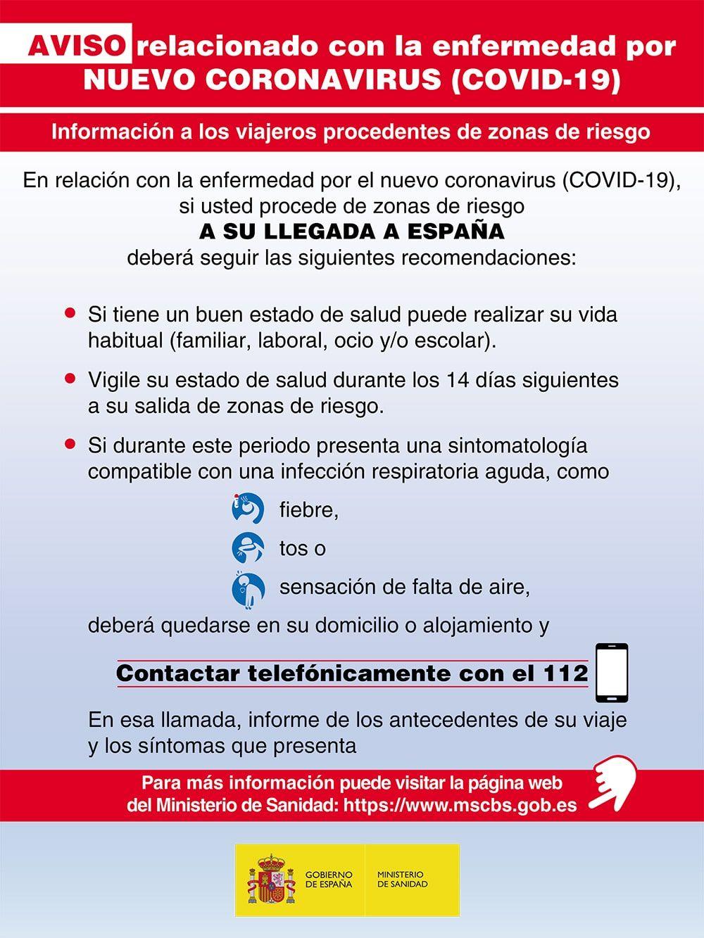 1584305380130_Informacion-a-los-viajeros-procedentes-de-zonas-de-riesgo-por-coronavirus-o-covid-19-Spain-min