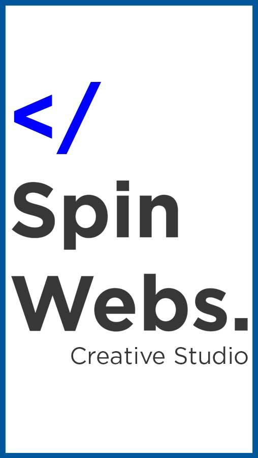 spinwebs