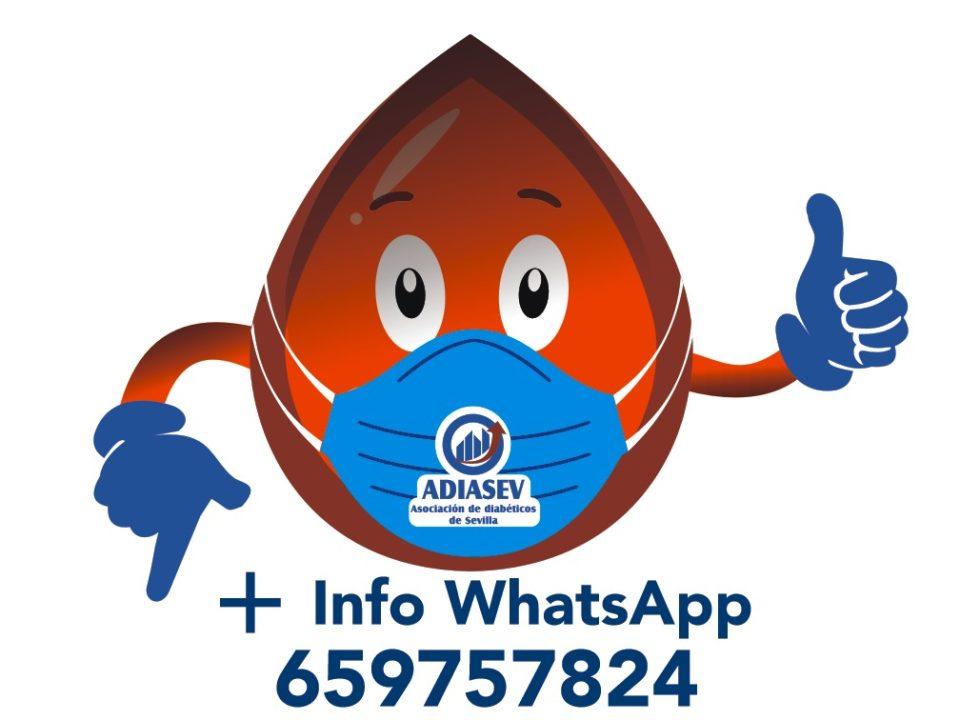 gotita-whatsApp