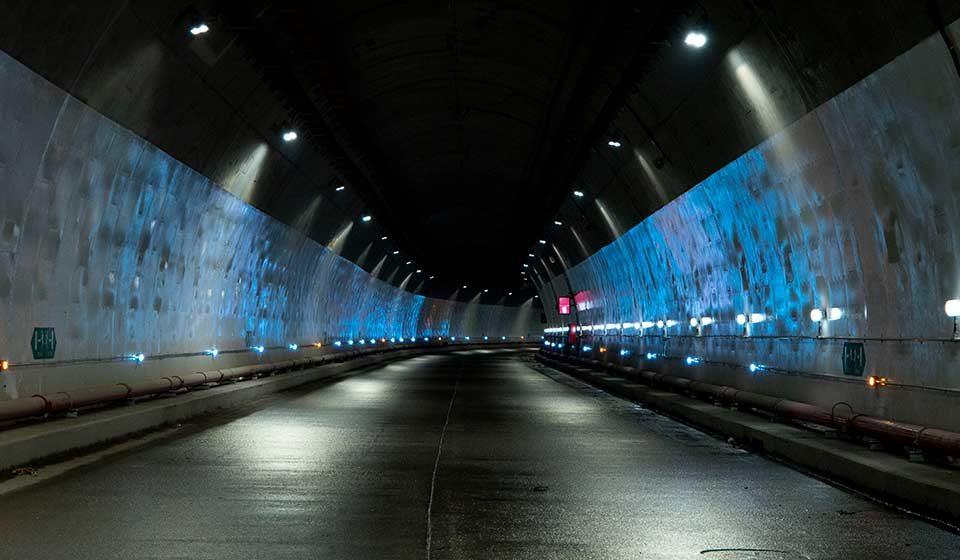 el-largo-tunel-la-covid19
