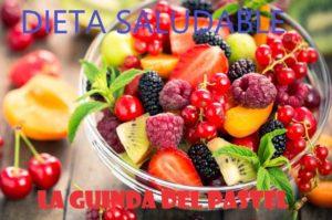 dieta-saludable-2